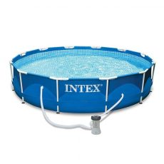 set-piscina-intex-metal-frame-28212